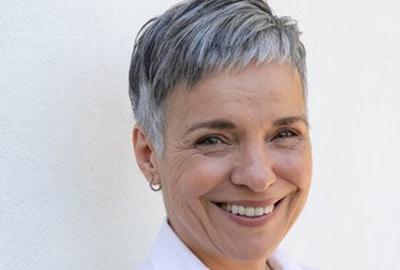 Interview de Dulce Maria Cardoso