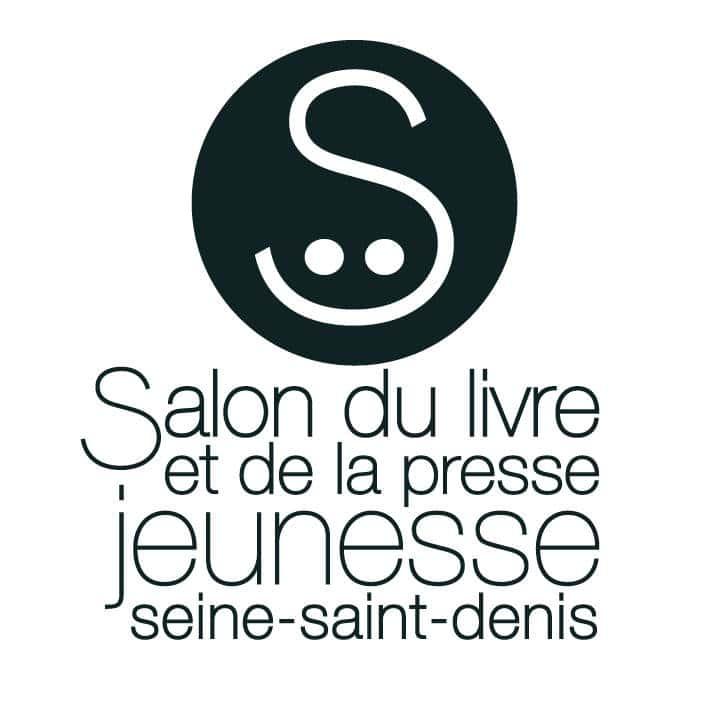 36e Salon du Livre et de la Presse Jeunesse, Seine-Saint-Denis !