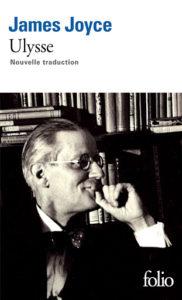 Journal d'un lecteur (10) ou la figure du traducteur comme héros des temps modernes