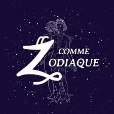 Z comme zodiaque : un podcast pour apprendre l'astrologie