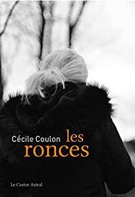 [Paroles de poétesses] : Cécile Coulon