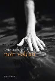 [Paroles de poétesses/Lecture poème] : Cécile Coulon