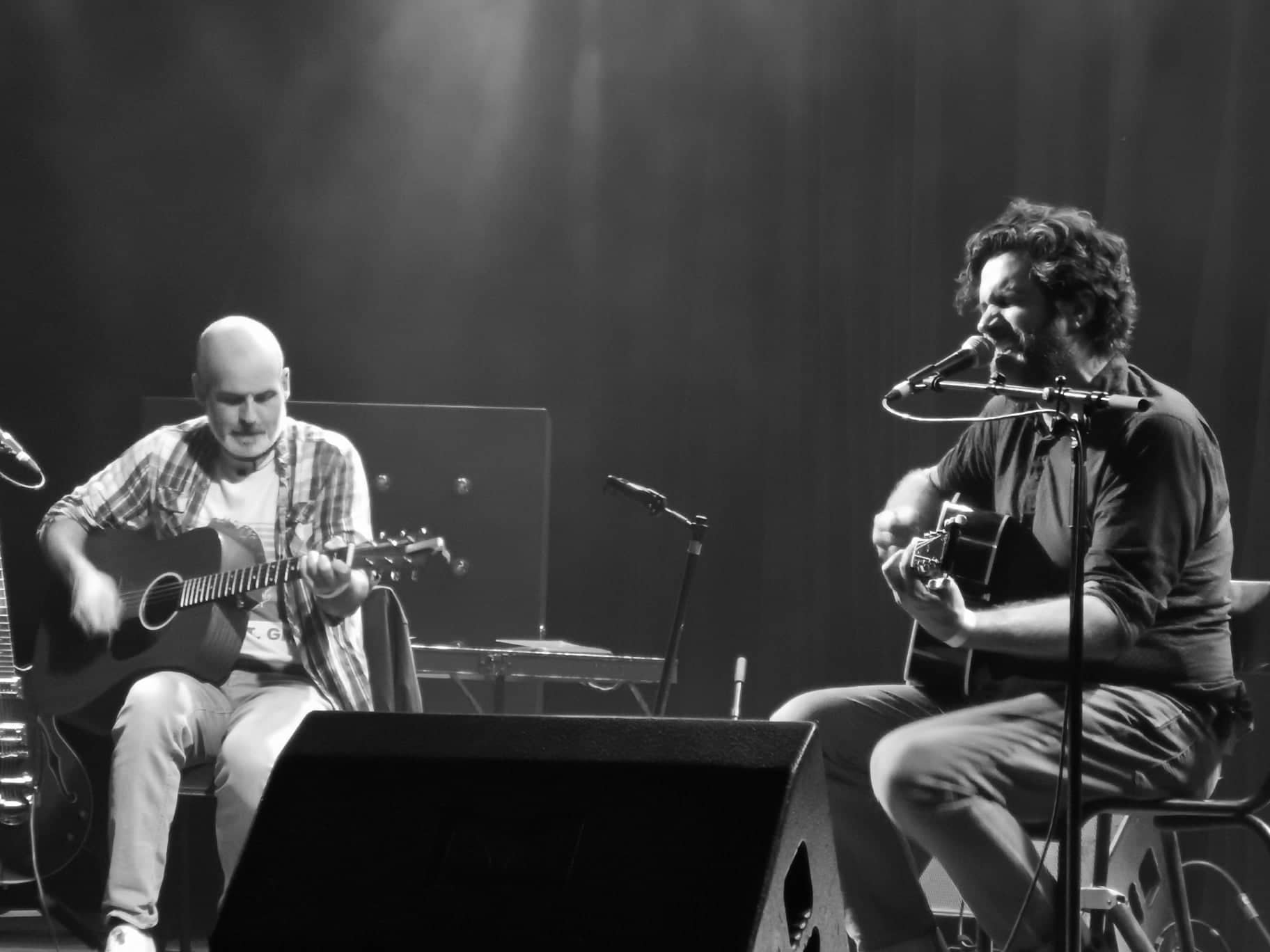 Live report du concert de La Maison Tellier au Noumatrouff