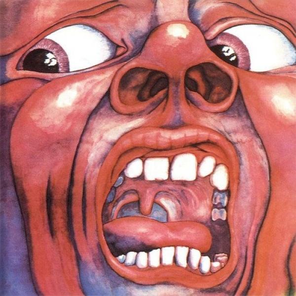 Le roman pareil aux groupes Genesis et King Crimson, Notre part de nuit (5)