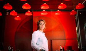 Interview d'Isabelle Boissard