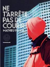 Interview de Mathieu Palain : «Je ne me sens légitime qu'en allant au devant des autres, avec l'idée que peut-être, il serait intéressant de raconter leurs histoires.»