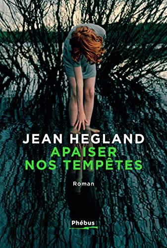 «D'une voix à l'autre» avec Jean Hegland pour son roman «Apaiser nos tempêtes»