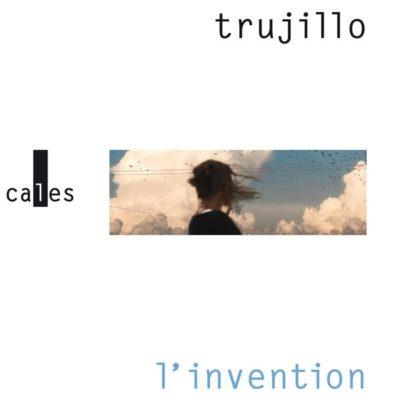 « L'invention de louvette », de Gabriela Trujillo, aux éditions Verticales