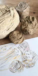 Marina ZINDY, artiste céramiste (3)
