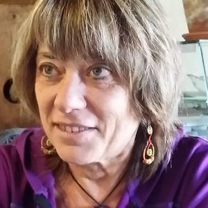 Pratique toltèque avec Françoise Pierre  (1)